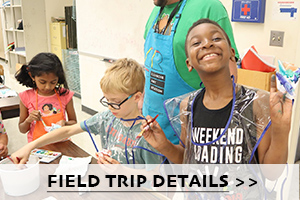 Illinois Art Station Field Trip Details