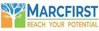 Marcfirst logo