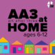 aa3 at home