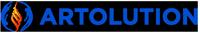 Artolution Logo