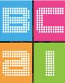 BCAI logo