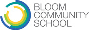 Bloom Community School