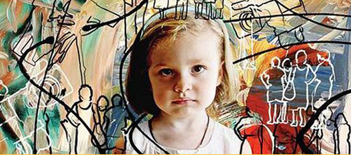 Illinois Art Station - Providing Art Experiences for Children, Youth and their families