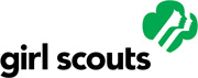 Girl Scouts of America logo