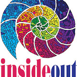 Inside Out Accessible Art Cooperative