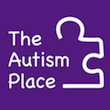 The Autism Place logo