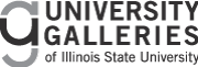 University Galleries of ISU